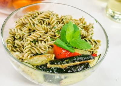 stylizowane zdjęcia potraw, warszawa, zdjęcia dla restauracji