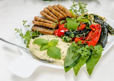stylizowane zdjęcia żywności, zdjęcia żywności  Warszawa