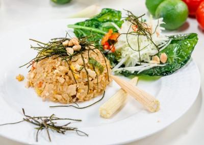 stylizowane zdjęcia potraw, zdjecia żywności, warszawa, zdjęcia potraw