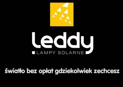 Leddy