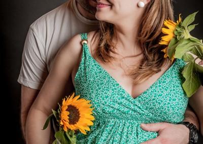 sesje brzuszkowe_zdjęcia ciążowe  (10)