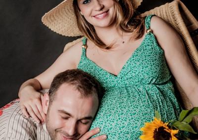 sesje brzuszkowe_zdjęcia ciążowe  (12)