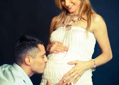 sesje brzuszkowe_zdjęcia ciążowe  (16)