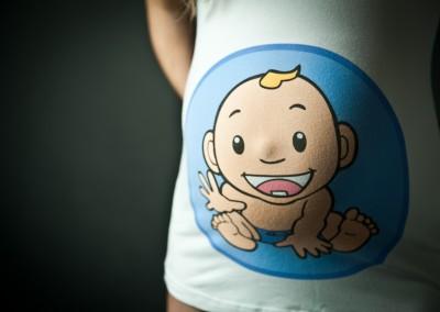 sesje brzuszkowe_zdjęcia ciążowe  (17)