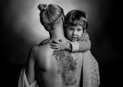sesje brzuszkowe_zdjęcia ciążowe  (29)