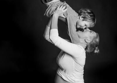 sesje brzuszkowe_zdjęcia ciążowe  (30)