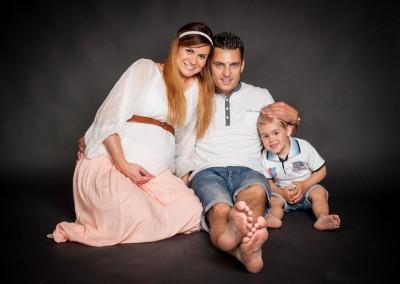 sesje brzuszkowe_zdjęcia ciążowe  (32)