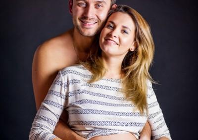 sesje brzuszkowe_zdjęcia ciążowe  (35)