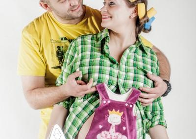 sesje brzuszkowe_zdjęcia ciążowe  (7)
