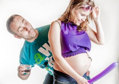 sesje brzuszkowe_zdjęcia ciążowe  (8)