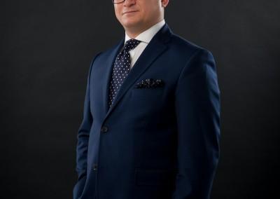 zdjęcia biznesowe_sesje biznesowe (34)