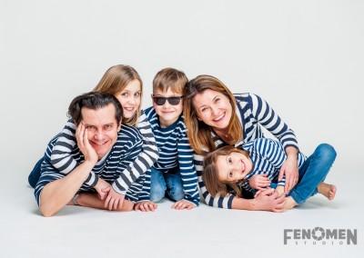 zdjęcia rodzinne_sesje rodzinne_Warszawa (78)