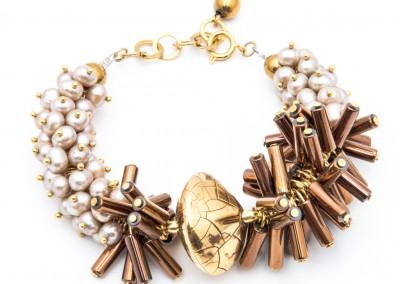 Zdjęcia biżuterii