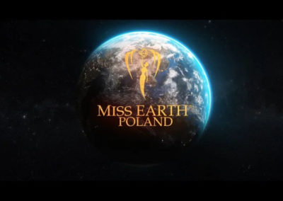 Miss Earth Poland Official Aftermovie