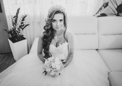 Zdjęcia Ślubne PRZYGOTOWANIA-11