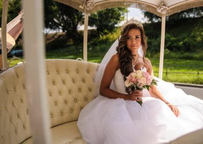 Zdjęcia Ślubne PRZYGOTOWANIA-14