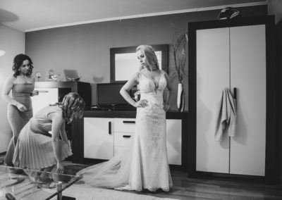 Zdjęcia Ślubne PRZYGOTOWANIA-16