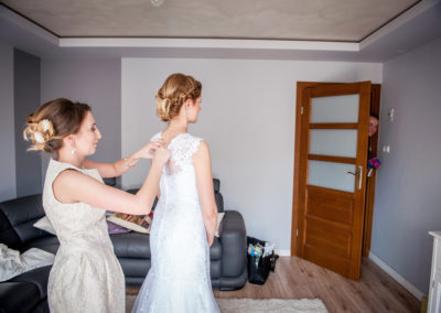 Zdjęcia Ślubne PRZYGOTOWANIA-25