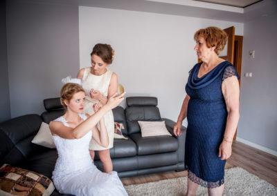 Zdjęcia Ślubne PRZYGOTOWANIA-26