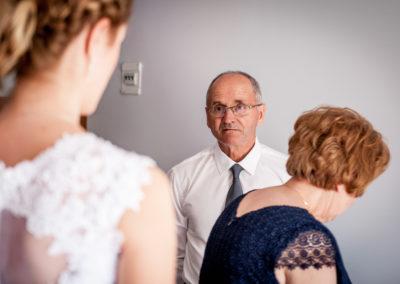 Zdjęcia Ślubne PRZYGOTOWANIA-27