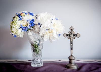 Zdjęcia Ślubne PRZYGOTOWANIA-28