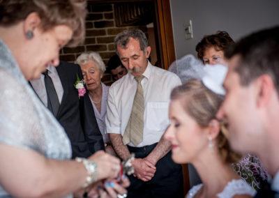 Zdjęcia Ślubne PRZYGOTOWANIA-29