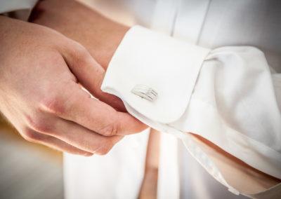 Zdjęcia Ślubne PRZYGOTOWANIA-35