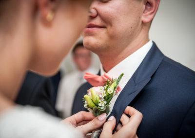 Zdjęcia Ślubne PRZYGOTOWANIA-37