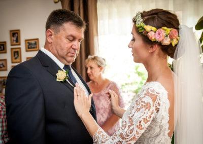 Zdjęcia Ślubne PRZYGOTOWANIA-39