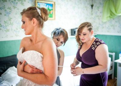 Zdjęcia Ślubne PRZYGOTOWANIA-45