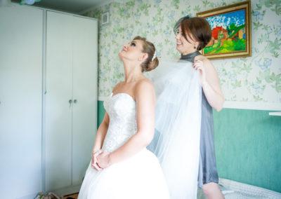 Zdjęcia Ślubne PRZYGOTOWANIA-46