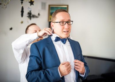 Zdjęcia Ślubne PRZYGOTOWANIA-48