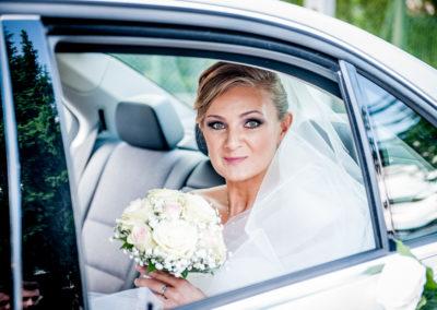 Zdjęcia Ślubne PRZYGOTOWANIA-49