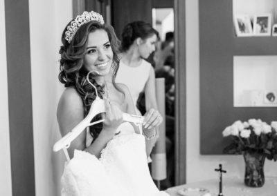 Zdjęcia Ślubne PRZYGOTOWANIA-5