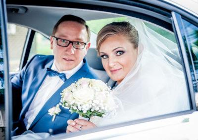 Zdjęcia Ślubne PRZYGOTOWANIA-50
