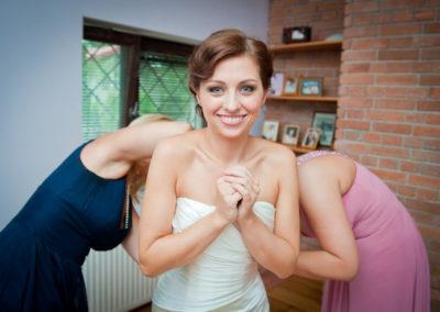 Zdjęcia Ślubne PRZYGOTOWANIA-53