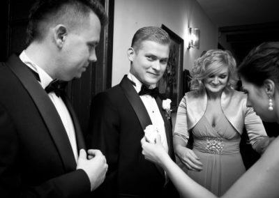 Zdjęcia Ślubne PRZYGOTOWANIA-55