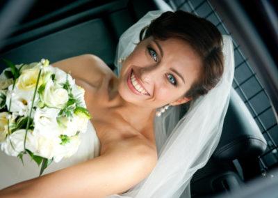 Zdjęcia Ślubne PRZYGOTOWANIA-56
