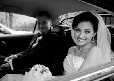 Zdjęcia Ślubne PRZYGOTOWANIA-57