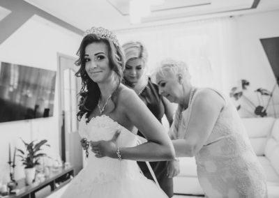 Zdjęcia Ślubne PRZYGOTOWANIA-6