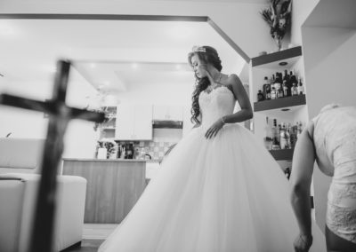 Zdjęcia Ślubne PRZYGOTOWANIA-7