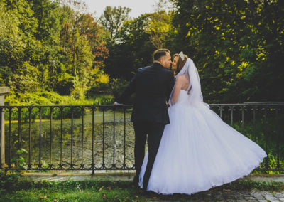 Zdjęcia Ślubne ceremonia-1