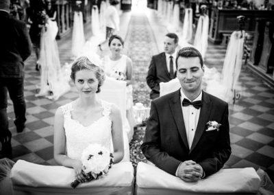 Zdjęcia Ślubne ceremonia-15