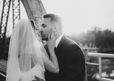 Zdjęcia Ślubne ceremonia-20