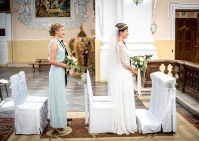 Zdjęcia Ślubne ceremonia-21