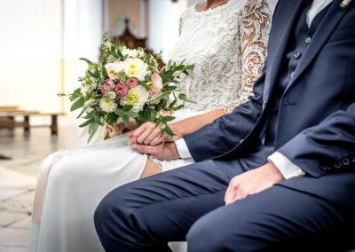 Zdjęcia Ślubne ceremonia-24