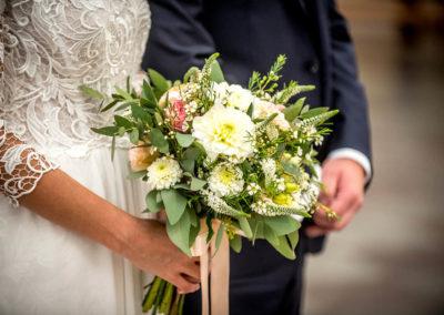 Zdjęcia Ślubne ceremonia-25