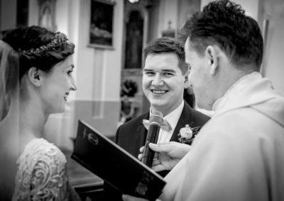 Zdjęcia Ślubne ceremonia-29