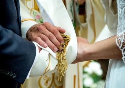 Zdjęcia Ślubne ceremonia-31