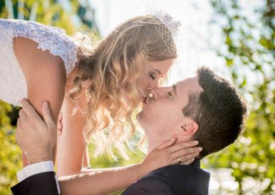 Zdjęcia Ślubne ceremonia-35